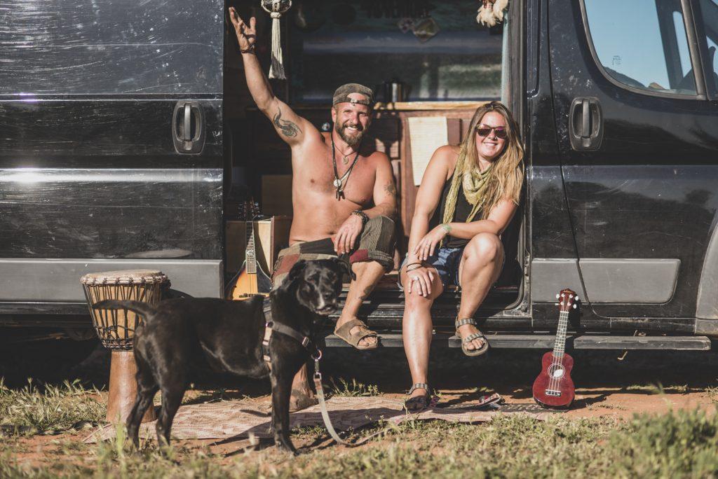 nomadderwherevan portrait
